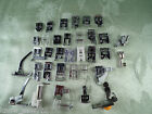 Quality 32 Plus Presser Foot Set for BERNINA NEW Style Aurora Artista Activa 100
