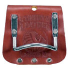 Occidental Leather 5059 Hammer Holder High Mount New
