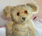 3215563417614040 1 Antique Collectible Steiff Teddy Bears