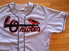 Authentic Game Issued 1996 Baltimore Orioles TBC Cal Ripken Jr. #8 Jersey 48+2