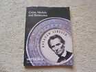 Sotheby's - Coins, Medals, + Banknotes Sale Catalog - 1999