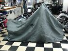 Victory Motorcycle Cover = UP327