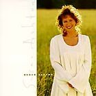Susan Ashton by Susan Ashton (CD, Oct-1993, Sparrow Records)