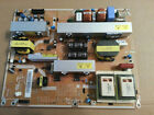 SAMSUNG BN44-00197A USED POWER SUPPLY/ BACKLIGHT INVERTER