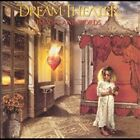 Images and Words by Dream Theater (CD, Feb-1992, Atco Records)