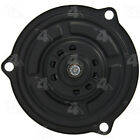 Parts Master 35493 New Blower Motor Without Wheel