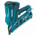 NAIL FUEL PACKS FOR MAKITA GN900SE GAS NAILERS ALL SIZES IN STOCK