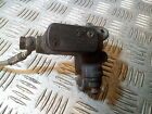 Peugeot Speedfight 2 100 Front brake master cylinder AJP