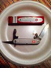 Vintage Wenger Swiss soldier's knife - new old stock
