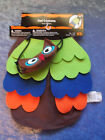 Cute Owl Dog Halloween Costume XS Extra Small NEW!!!