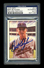 Bert Blyleven Cards, Rookie Cards and Autographed Memorabilia Guide 31