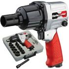 "½"" Twin Hammer Air Impact Wrench"