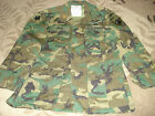 Unique Late Pattern ERDL Jacket of a Special Forces Major Infantry Officer!