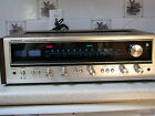 Pioneer SX-636 Stereo Receiver Excellent Condition