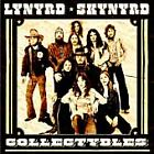 LYNYRD SKYNYRD Skynyrd Collectybles CD Ronnie Van Zant DEMO Unreleased LIVE Rare
