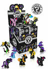 Funko My Little Pony G4 Mystery Mini Series 2 Full Case