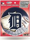 Detroit Tigers Collecting and Fan Guide 10