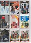 2012 Bowman Sterling Football Cards 26