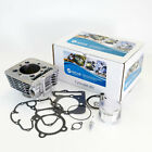 Honda XR400R Cylinder Piston Gasket Top End Kit 1996-2004