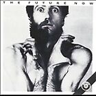 The Future Now by Peter Hammill (CD, Aug-1990, Caroline Blue Plate)