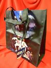 STAR WARS  NEW RECYCLED SHOPPER TOTE BAG By Vandor