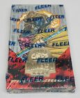 1994 Fleer 1st Edition Marvel Universe Trading Cards Factory Sealed Box (1)