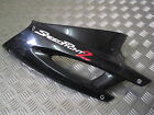 Peugeot Speedfight 2 100 Right hand side panel fairing