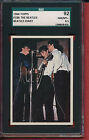 1964 Topps #18A The Beatles Diary SGC 92 (8.5) NM MT