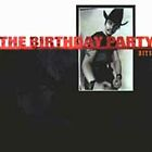 Hits by The Birthday Party (CD, Jul-1998, 4AD/Ada) Nick Cave