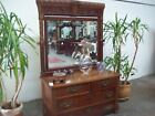 RUSSIAN FURNITURE CHEST UNBELIVEABLE FURNITURE FIND RARE VINTAGE COLLECTIBLE
