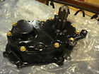 JOHN DEERE X475 X485 X495 X575 X585 X595 X700 THRU X758 REAR PTO CASE HOUSING