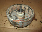 1978 Honda Hawk Hondamatic CB400 CB 400A 400 stator rotor flywheel engine motor