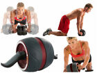 Perfect Fitness Ab Carver Pro- Free Shipping!!