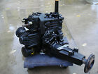 JOHN DEERE 425 445 455 X465 X475 X485 X495 REAR END TRANSMISSION-FREE SHIPP