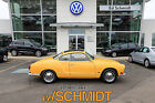 Volkswagen  Karmann Ghia 2 Door Coupe 1970 volkswagen karman ghia 1915 cc with sliding ragtop