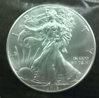 1 American Silver Eagle 2013 TROY OUNCE 999 150 COMBINE SHIPPING DISCOUNT