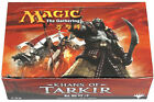 Khans of Tarkir Booster Pack Box - FOREIGN - Chinese S - Sealed Brand New - MTG