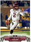 Johnny Manziel Cards, Rookie Cards, Key Early Cards and Autographed Memorabilia Guide 116