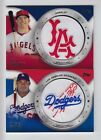 Yasiel Puig Cards and Autographs on the Way from Topps and Panini 13