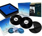 DREAM THEATER DRAMATIC TURN OF EVENTS SUPER DELUXE BOX  CD/LP/DVD-SHIPS FROM USA
