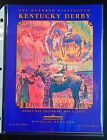 1993 Kentucky Derby Official Program 119th Churchill Downs Horse Racing