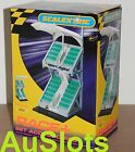 NEW Scalextric C8320 Grandstand Race+ Set Accessories $9.90 Flat Post!*
