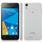 DOOGEE DG800 3G Smartphone Quad Core Android 44 13MP 45 Creative Back Touch