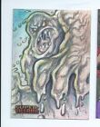 2015 Cryptozoic DC Comics Super-Villains Trading Cards - Product Review Added 59
