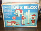 VINTAGE BRIX BLOX FROM SEARS, ROEBUCK & CO. 49-16263