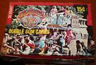 1978 Donruss Sgt Peppers Lonely Hearts Club Box of Unopened Packs 34- Beatles