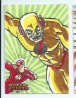 2015 Cryptozoic DC Comics Super-Villains Trading Cards - Product Review Added 48