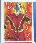 2015 Cryptozoic DC Comics Super-Villains Trading Cards - Product Review Added 49