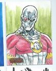 2015 Cryptozoic DC Comics Super-Villains Trading Cards - Product Review Added 52