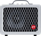 ZT Amplifiers Lunchbox 120W Electric Guitar Combo Amplifier White